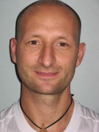 François DROUARD