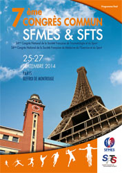 2014-PROGRAMME-FINAL-COMPLET-SFMS-SFTS